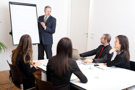 offre d 39 emploi coach en vente automobile pro spec vente. Black Bedroom Furniture Sets. Home Design Ideas
