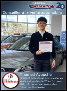 Foramtion_vente_Automobile